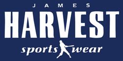JAMES HARVEST MALLORCA