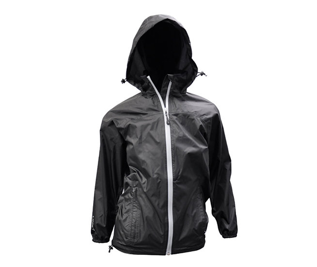 LINE7 MENS SPRAY JACKET
