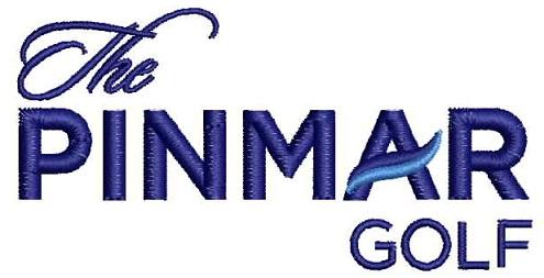 PINMAR