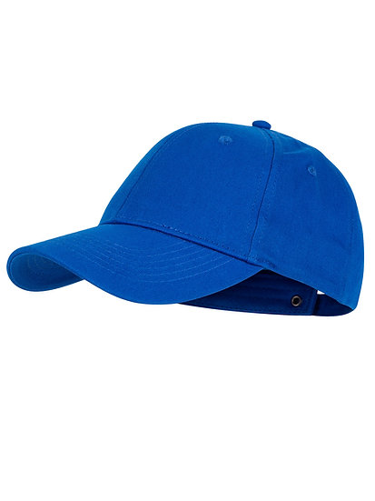 NORTH SAILS BASEBALL CAP