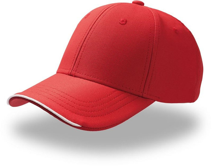CAP ESTORIL