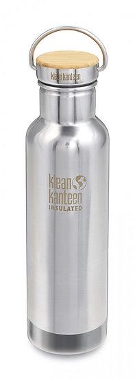 Klean Kanteen Insulated Reflect 20oz (592ml)