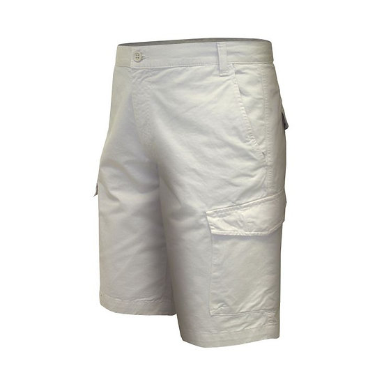 SLAM MENS MAYO SHORTS