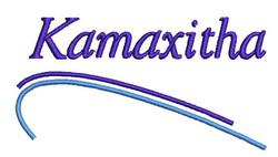 KAMAXITHA