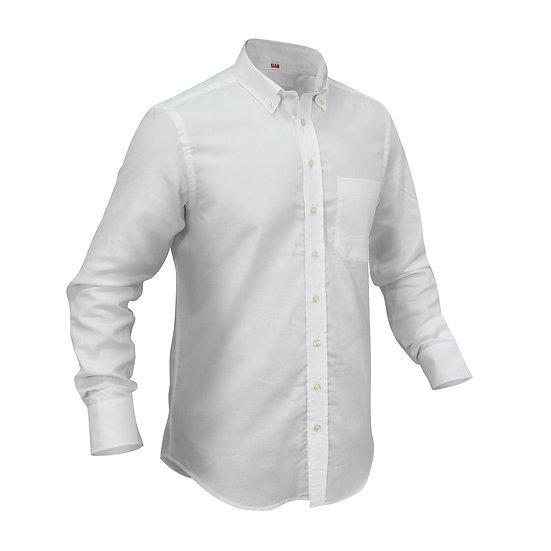 SLAM Mens Bronson Shirt