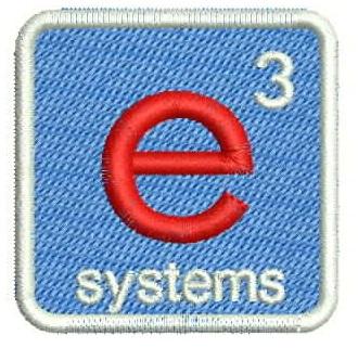E3 SYSTEMS