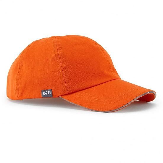 GILL SAILING CAP