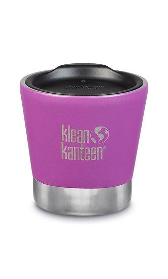 Klean Kanteen Insulated Tumbler 8oz (237ml)