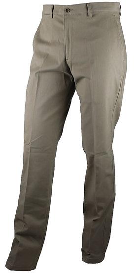 CREW Mens trouser