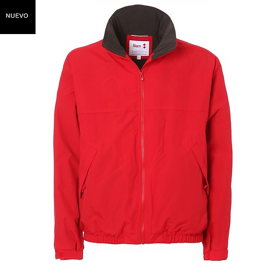SLAM WINTER SAILING JACKET2.1