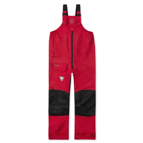 MUSTO BR1 INSHORE TROUSERS