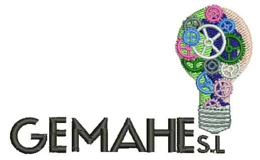 GEMAHE