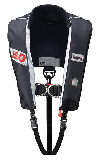 MARINEPOOL LIFEJACKET ISO 300N PRO 3D