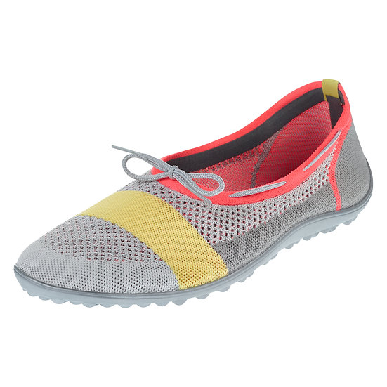 LEGUANO LADIES FLAMINGO SHOE