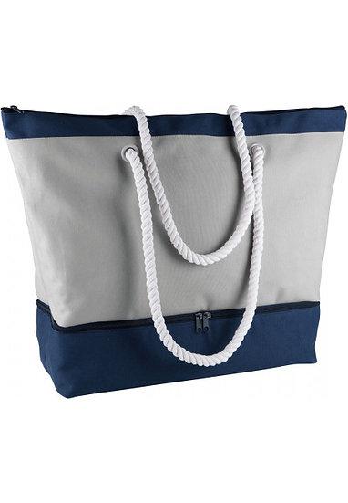 BEACH COOLER BAG