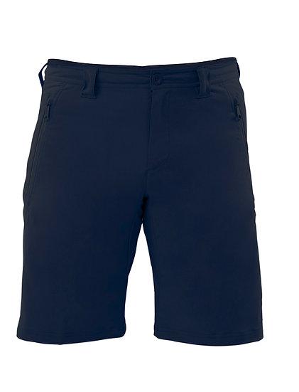 LINE7 Mens Zip Pocket Short