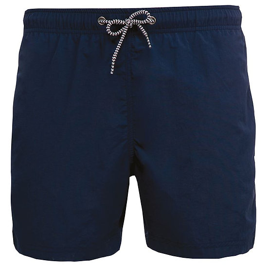 SWIMMING SHORTS PROACT