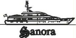 SANORA