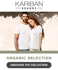 KARIBAN ORGANIC COLLECTION