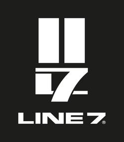 LINE7 Mallorca