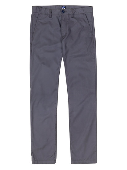 NORTH SAILS PANTS CHINO