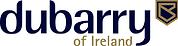 dubarry-logo.png
