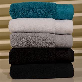 ARTG® Pure Luxe Hand Towel 60 x 110 cm