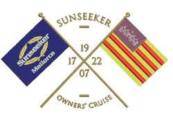 SUNSEEKER CRUISE