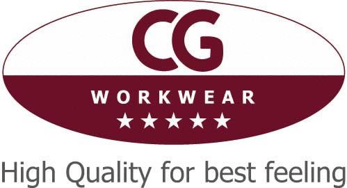 CG Workwear Mallorca