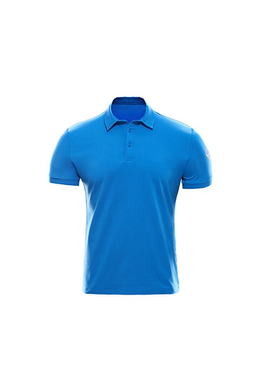 NORTH SAILS POLO JERSEY S/S