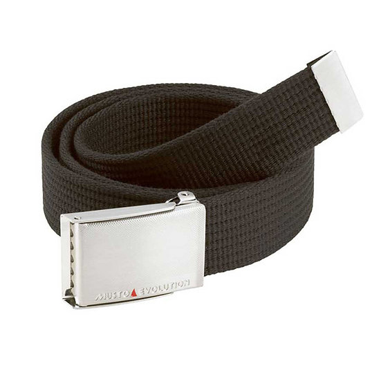 MUSTO EVOLUTION BELT