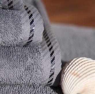 ARTG® Big Towel (100x210 cm) 450 gr/m²
