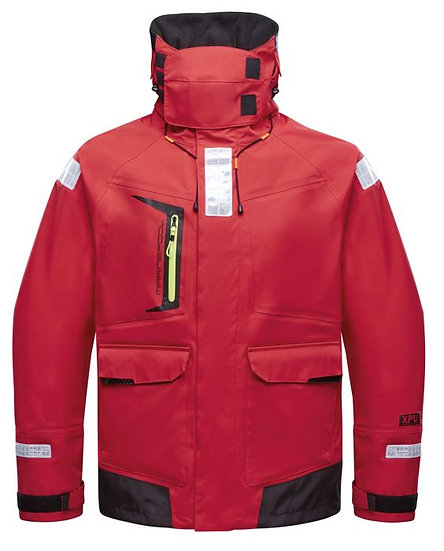 MARINEPOOL FORTUNA 2.0 OFFSHORE JACKET
