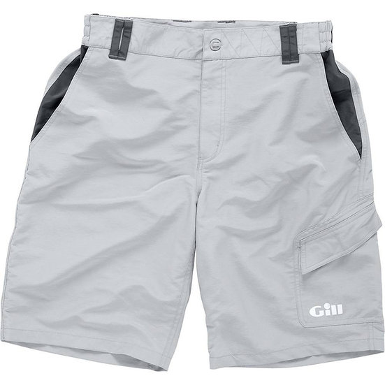 GILL Men´s Performance sailing shorts