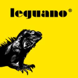 Leguano Mallorca