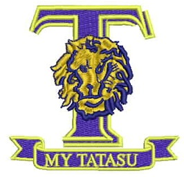 TATASU