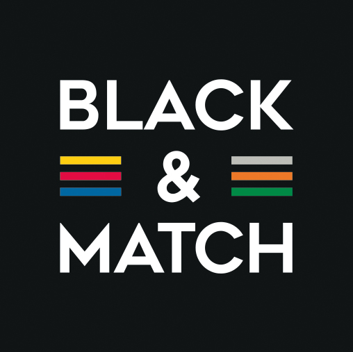 Black&Match Mallorca