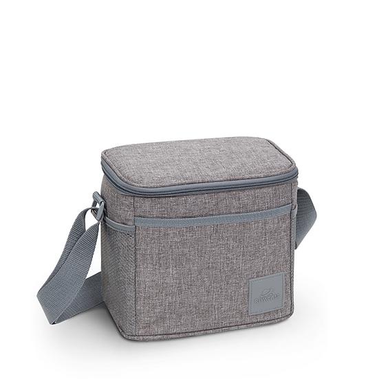 COOLER BAG 5.5 LITER