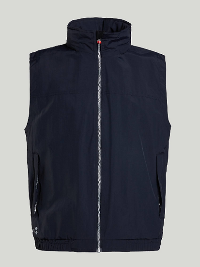 SLAM NEW SUMMER SAILING VEST 2.1