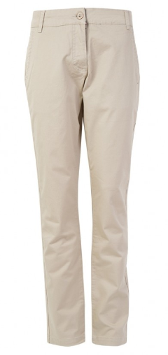 GILL Woman's Crew Trousers