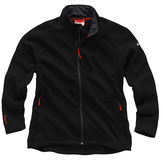 GILL i4 MENS FLEECE JACKET