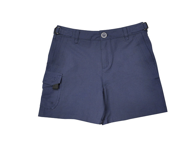 LINE7 Womens Quick Dry Sailing Short