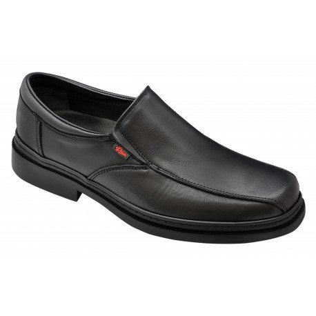 MENS DIAN CONGRESO SHOE
