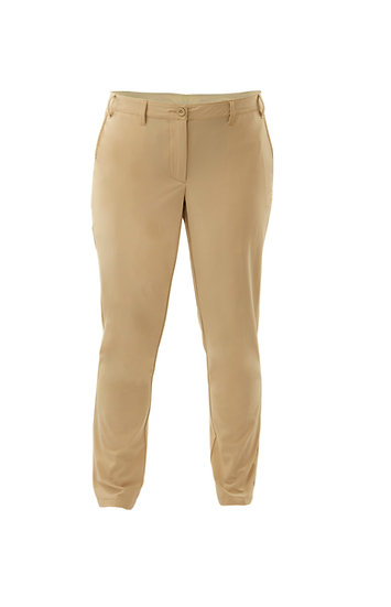 LINE7 Womens Classic Pant