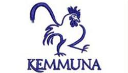 KEMMUNA