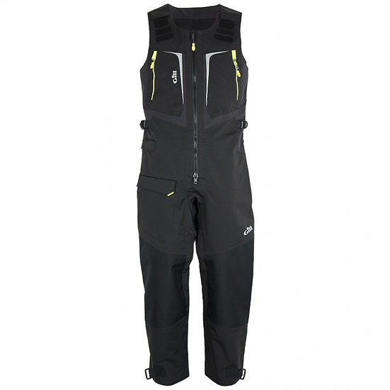 GILL OS1 OCEAN TROUSERS