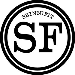 Skinnifit Mallorca