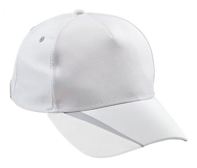 MARINEPOOL TEC PROMO CAP II