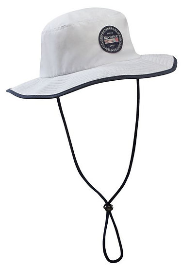 MARINEPOOL TEAM HAT
