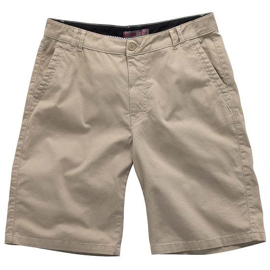 GILL Men´s Crew Shorts